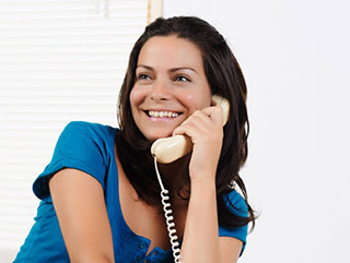 Cascade Communications features telephone service with unlimited local calling and affordable long distance. Service is available in Cascade and Otter Creek, Iowa.
